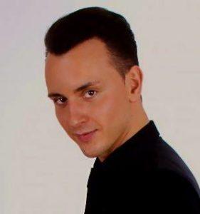 Piotr Purchała Polska