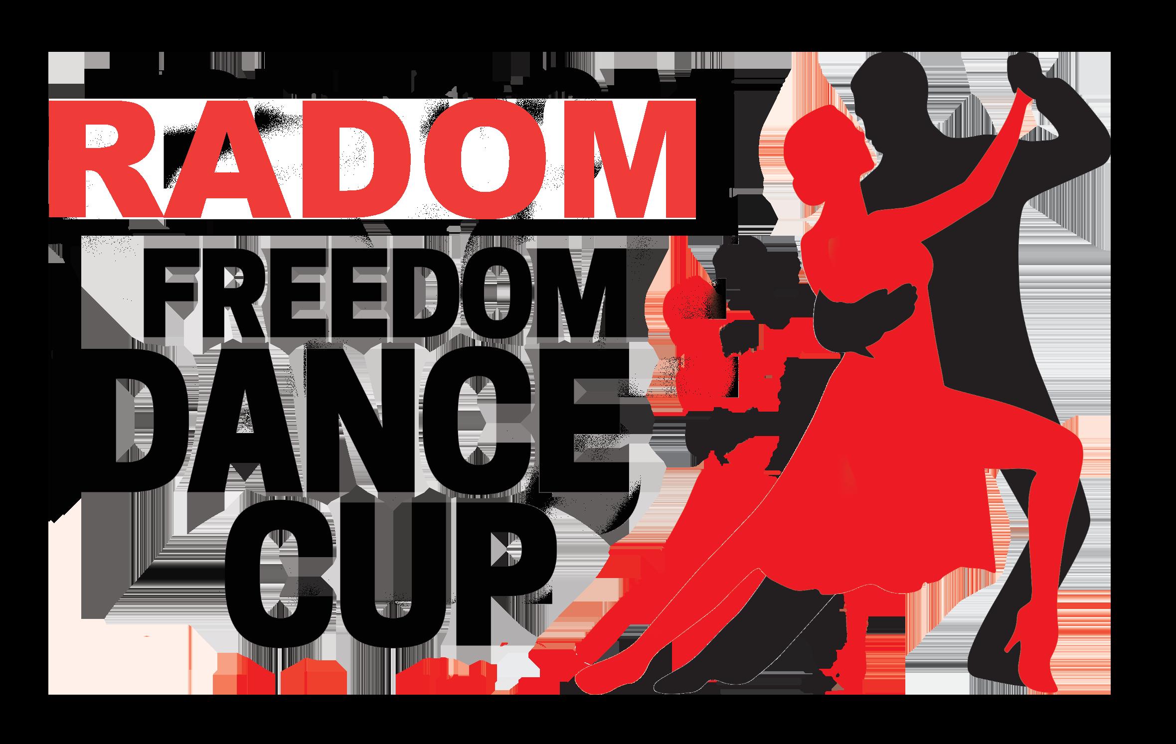 WDC AL Open World Championship 10-Dance